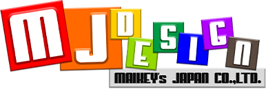 MJ Design